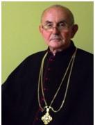 Ks. Tadeusz Pietrzyk (1985 - 2010)