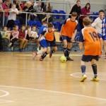 X Turniej piłkarski im. ks. E. Ramoli