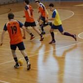 X Turniej piłkarski im. ks. E. Ramoli w Tychach (do lat 25) [GALERIA]