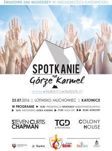 plakat_katowice
