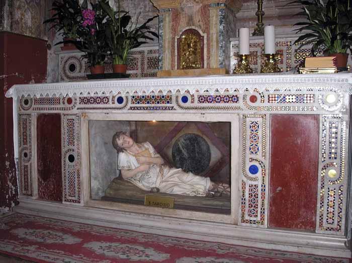 San_Tarsicio-o_Tarcisio-di_Roma_L