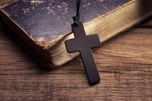 krzyz_biblia