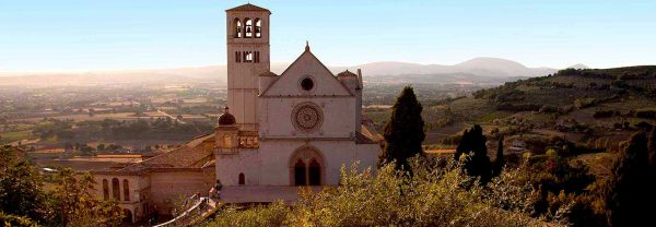 basilica-facciata