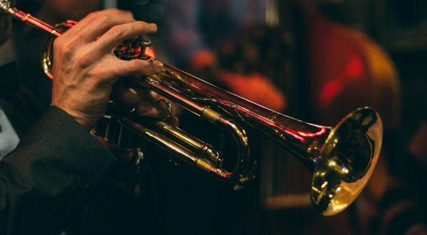 Nowy nabór do Orkiestry Dętej