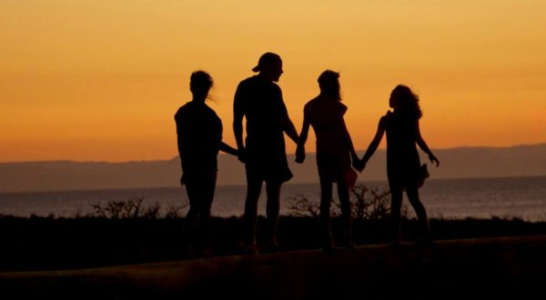 Poradnia życia rodzinnego oraz najbliższe nauki przedmałżeńskie